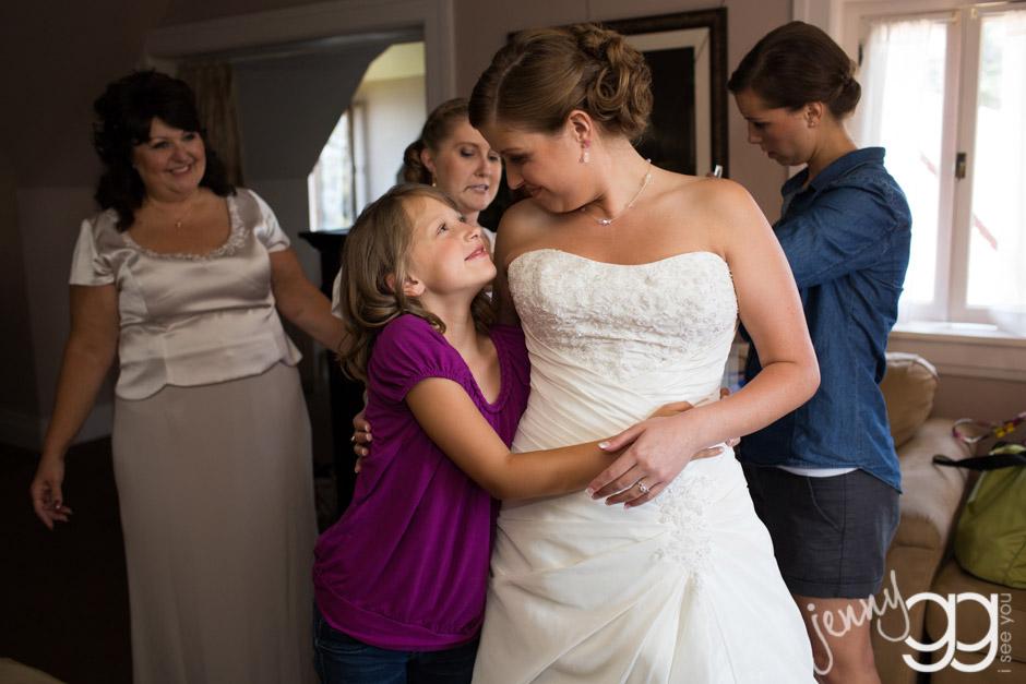 weyerhaeuser_wedding 006