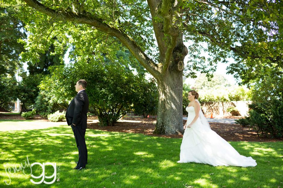 weyerhaeuser_wedding 008