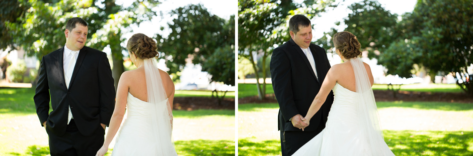 weyerhaeuser_wedding 009