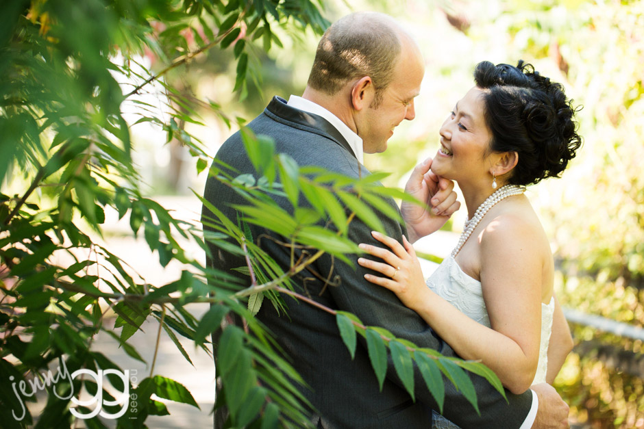 columbia_wedding 001