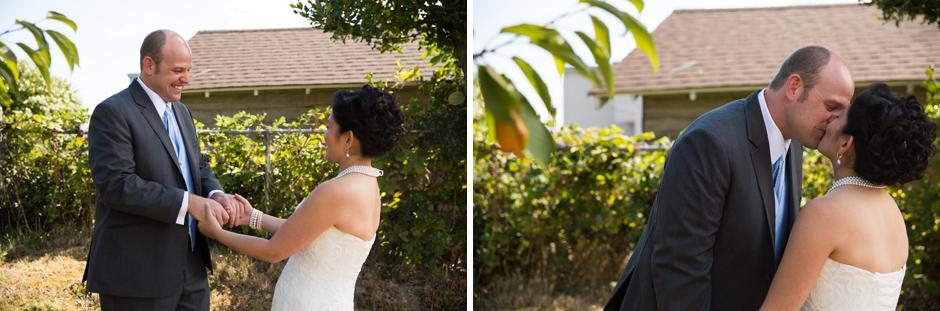 columbia_wedding 019