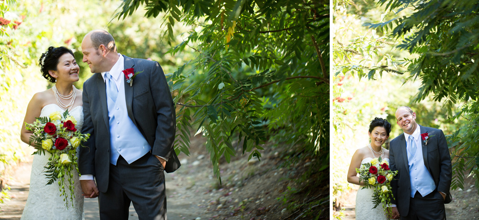 columbia_wedding 021