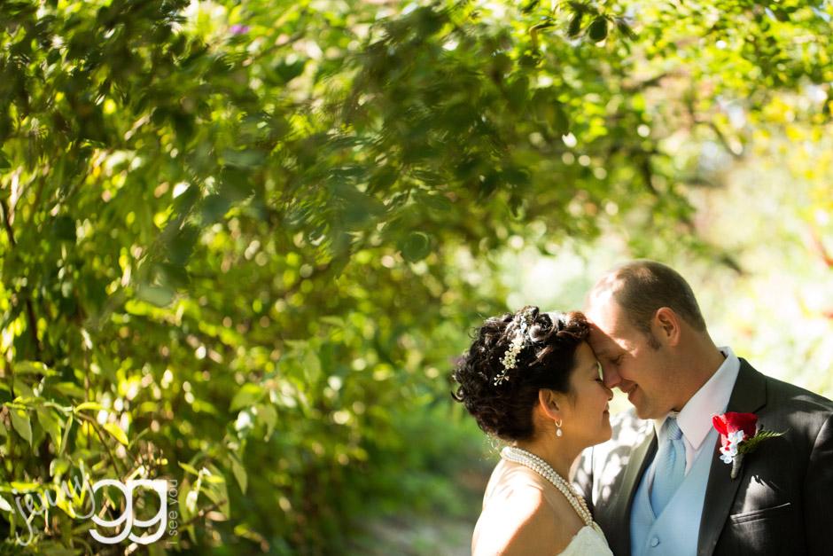 columbia_wedding 022