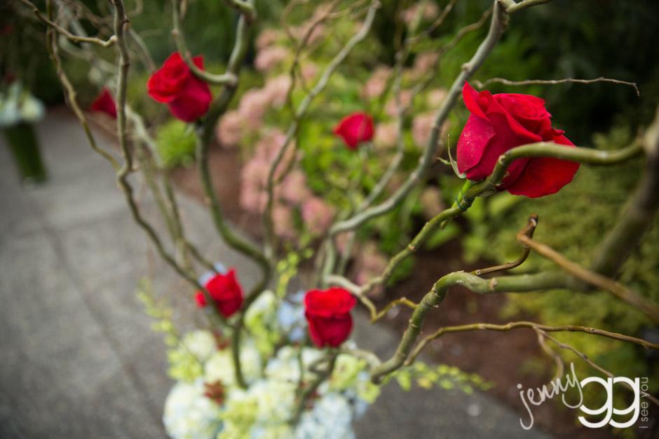 columbia_wedding 024
