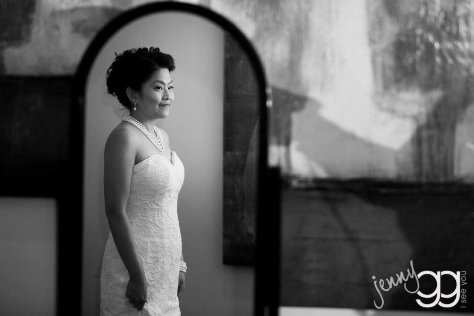 columbia_wedding 026