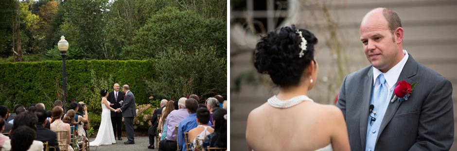 columbia_wedding 030