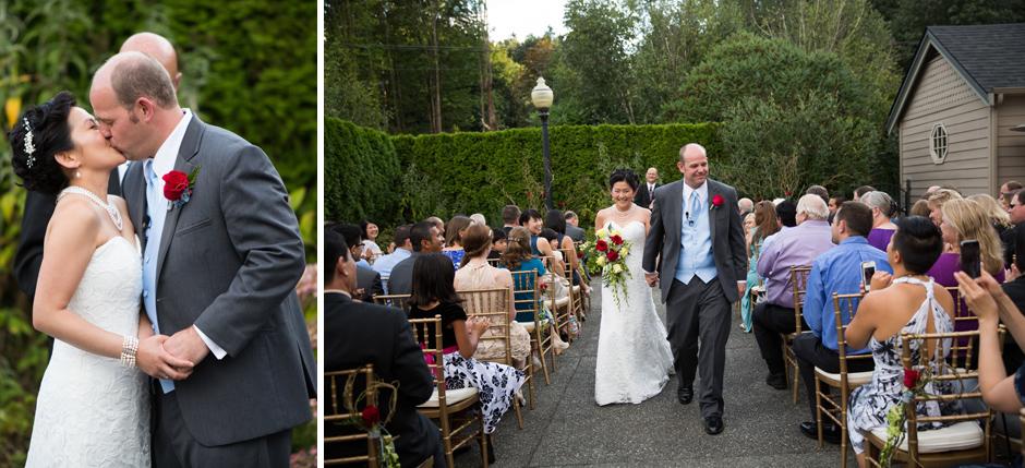 columbia_wedding 033