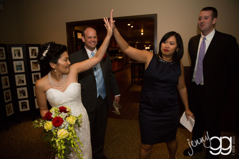 columbia_wedding 034