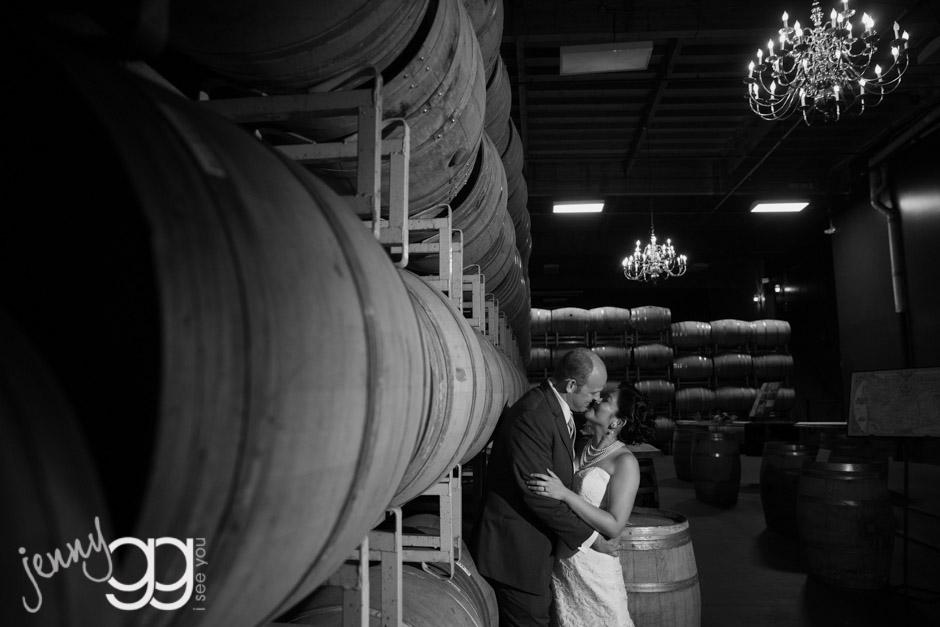 columbia_wedding 035
