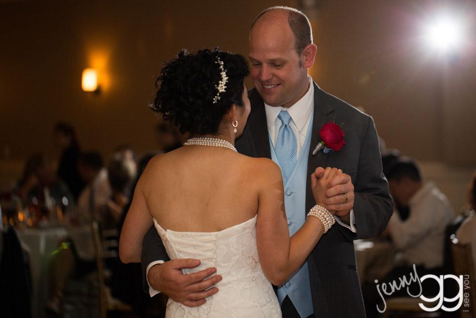 columbia_wedding 039
