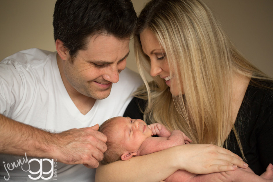 newborn boy by jenny gg 001