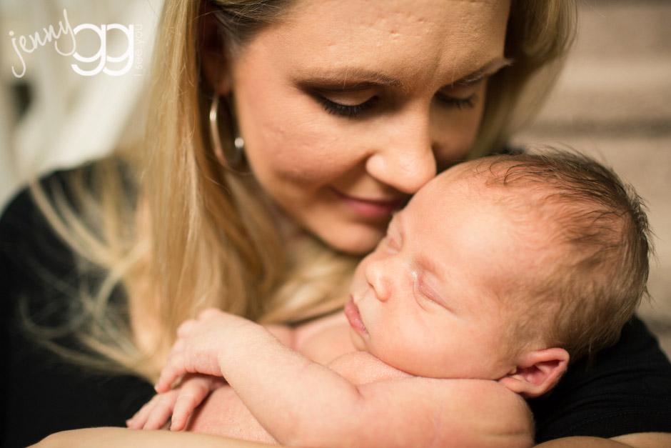 newborn boy by jenny gg 008