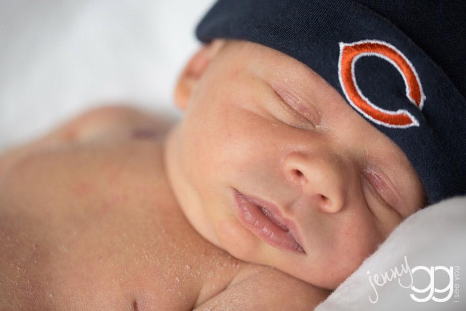 newborn boy by jenny gg 013