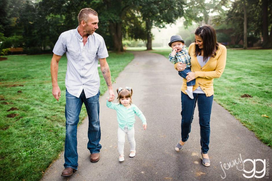 redmond family photos 002