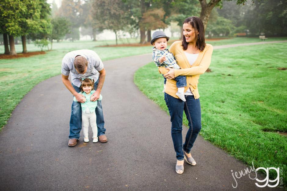 redmond family photos 003