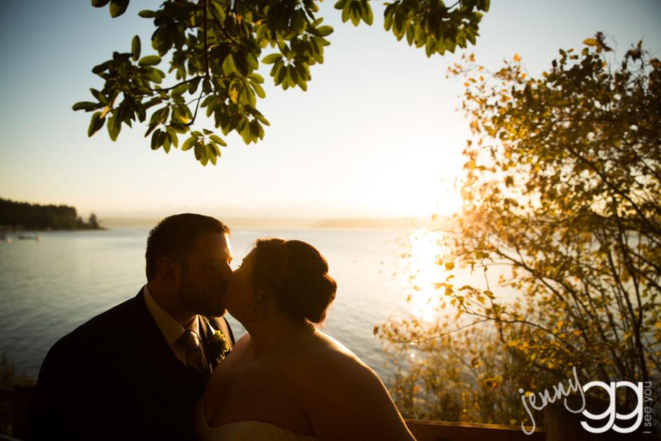 cabin_wedding 001