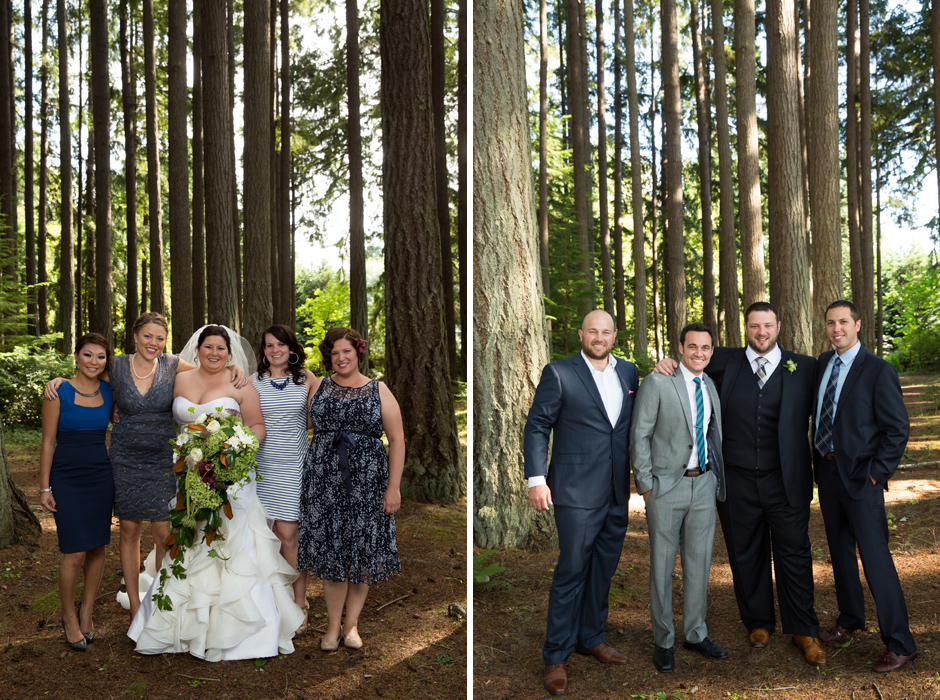 cabin_wedding 013