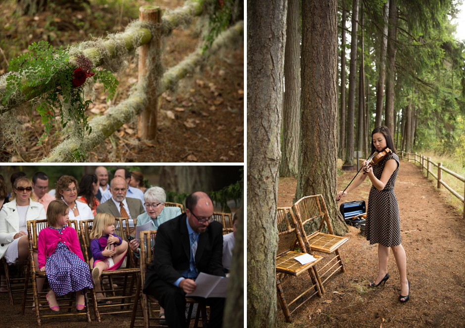 cabin_wedding 015