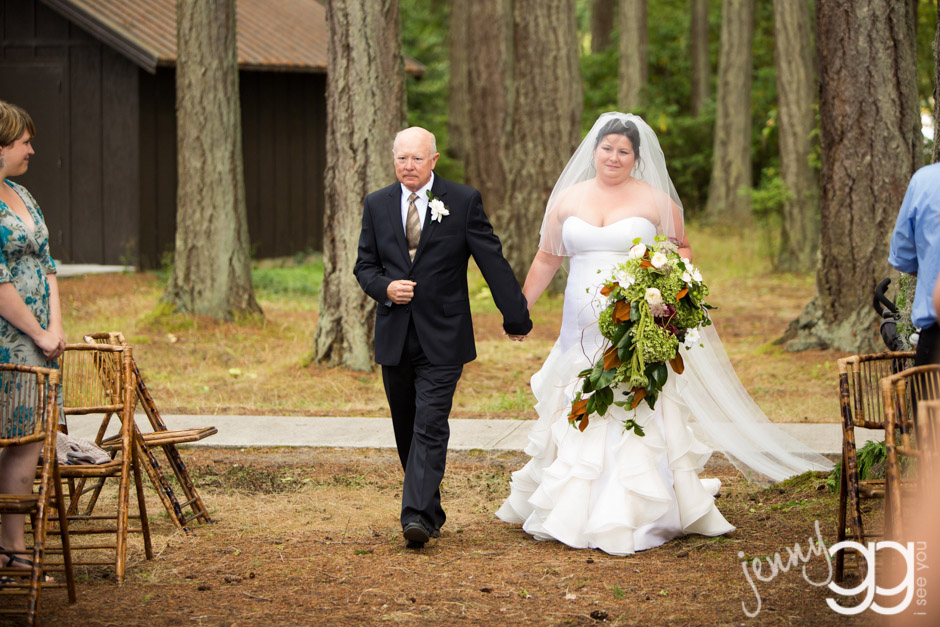 cabin_wedding 017