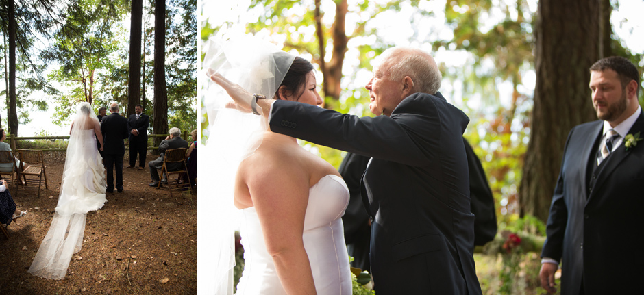 cabin_wedding 018