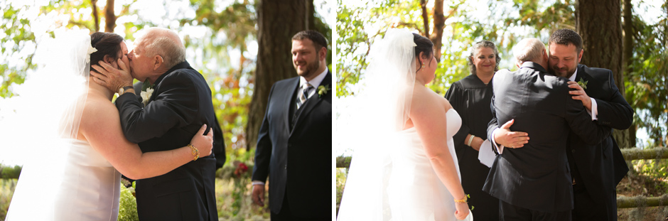 cabin_wedding 019