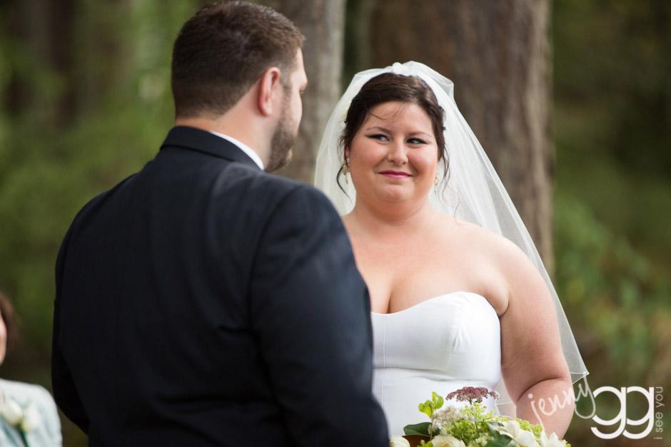 cabin_wedding 020