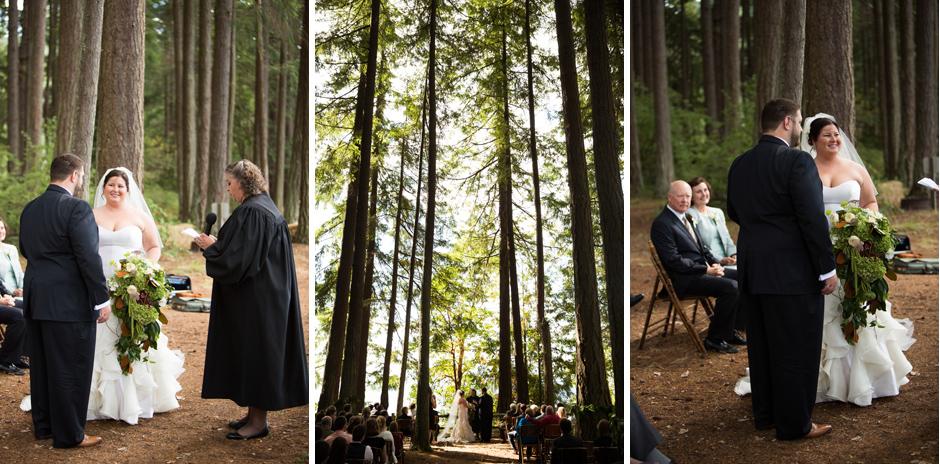 cabin_wedding 021