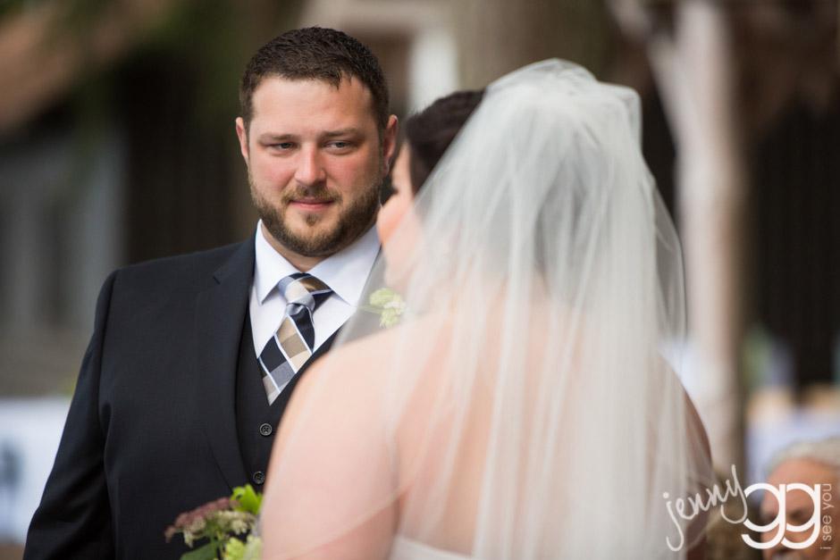 cabin_wedding 022
