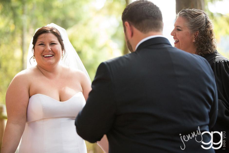 cabin_wedding 023
