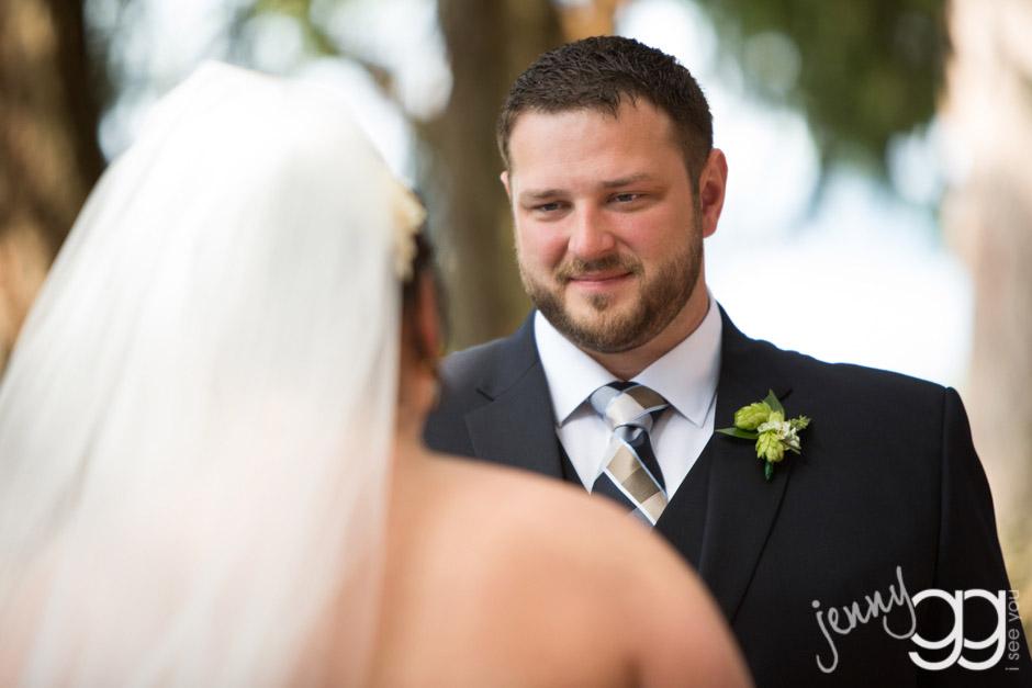 cabin_wedding 024
