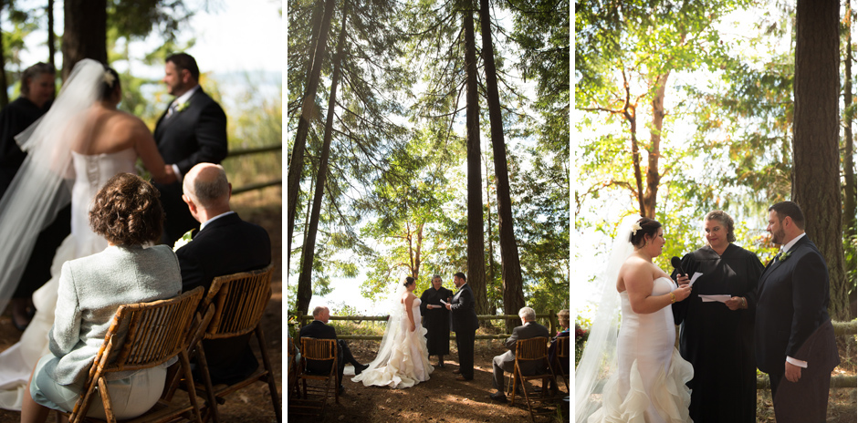cabin_wedding 025
