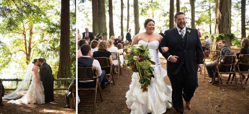 cabin_wedding 026