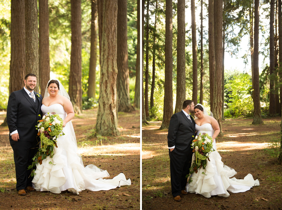 cabin_wedding 028