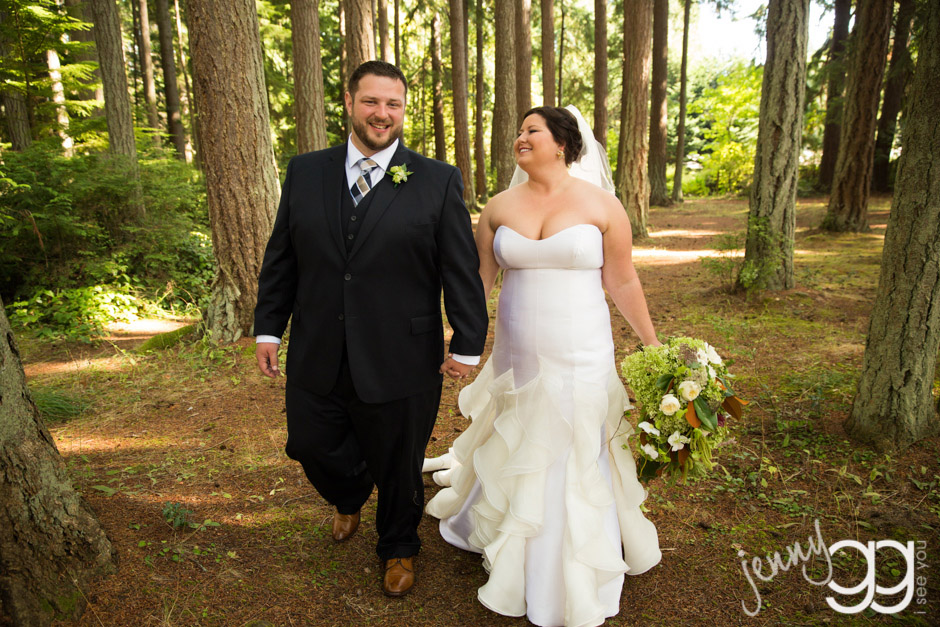 cabin_wedding 029