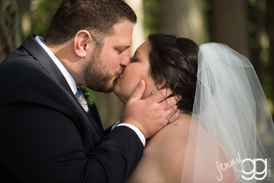cabin_wedding 031