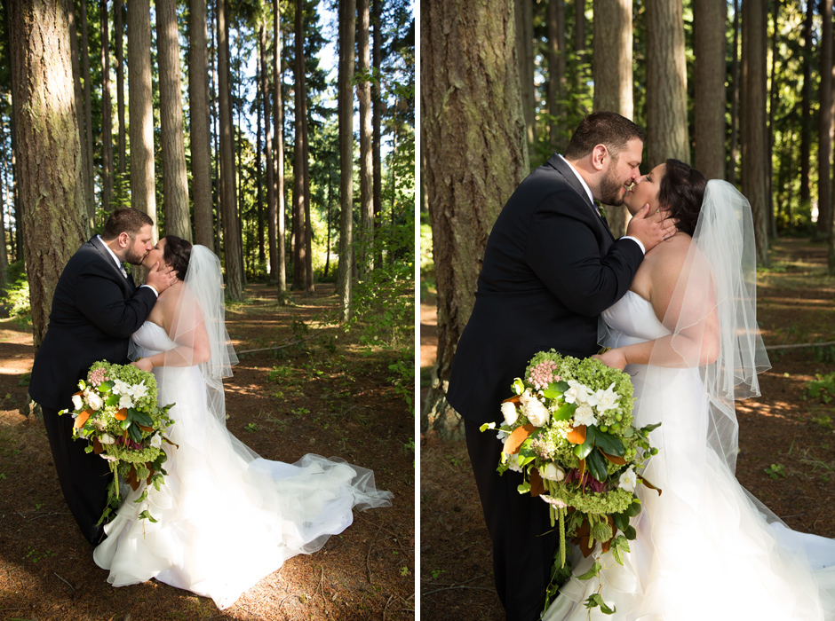 cabin_wedding 032