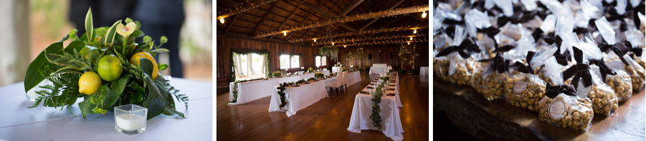 cabin_wedding 034
