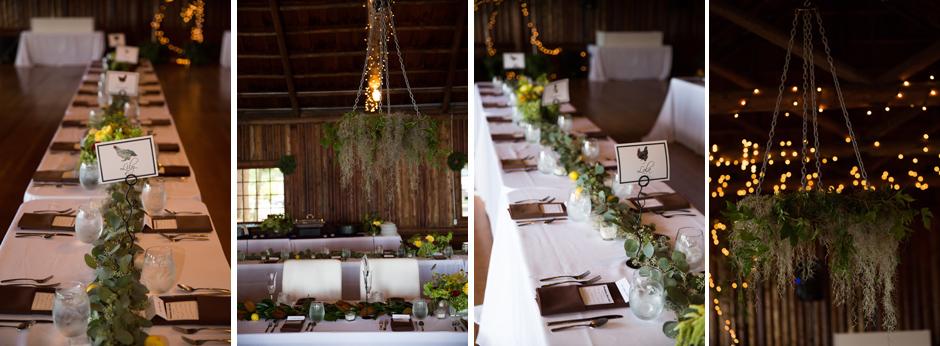 cabin_wedding 035