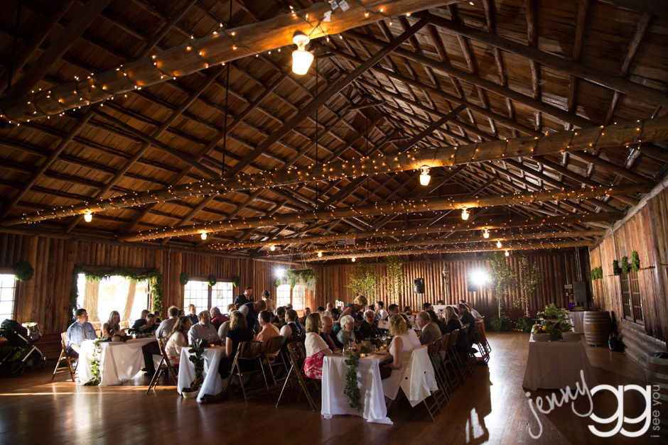 cabin_wedding 039