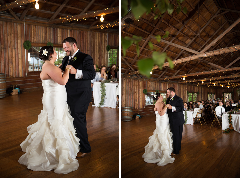 cabin_wedding 041