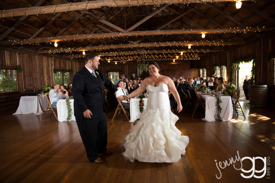 cabin_wedding 042