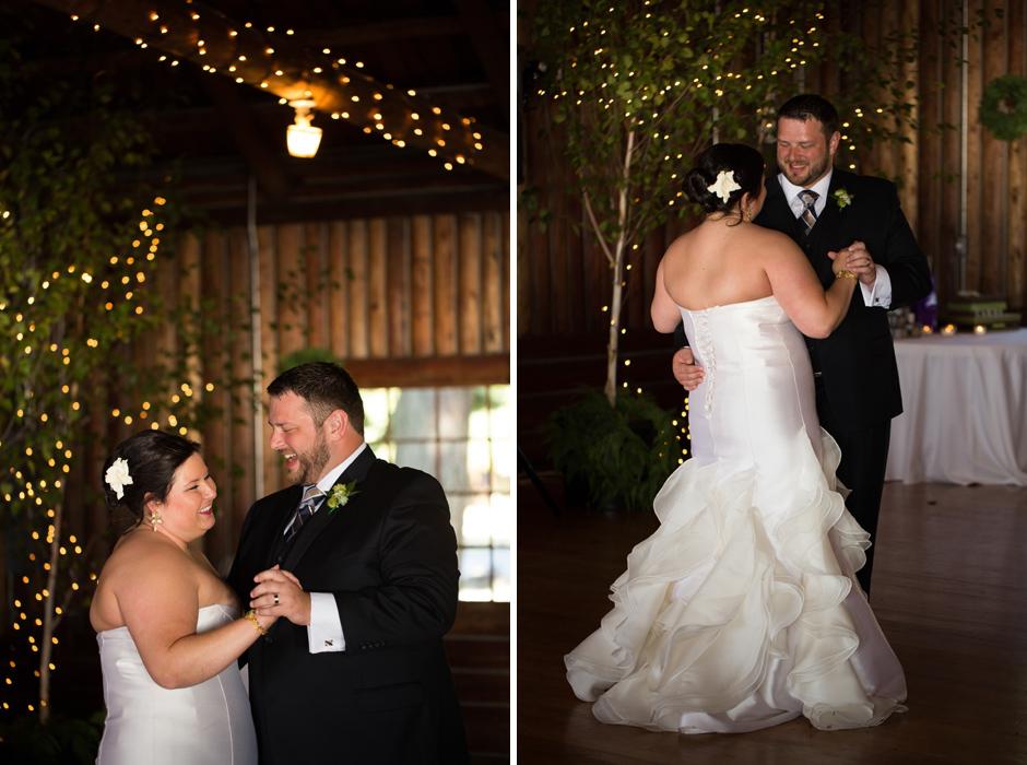 cabin_wedding 043