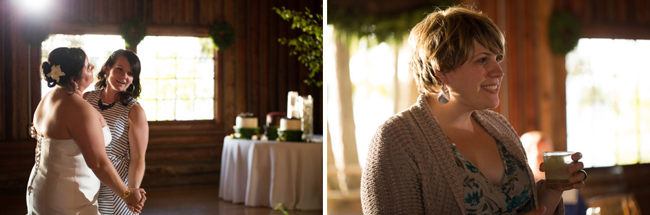 cabin_wedding 045