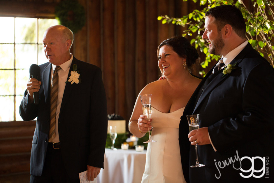cabin_wedding 048