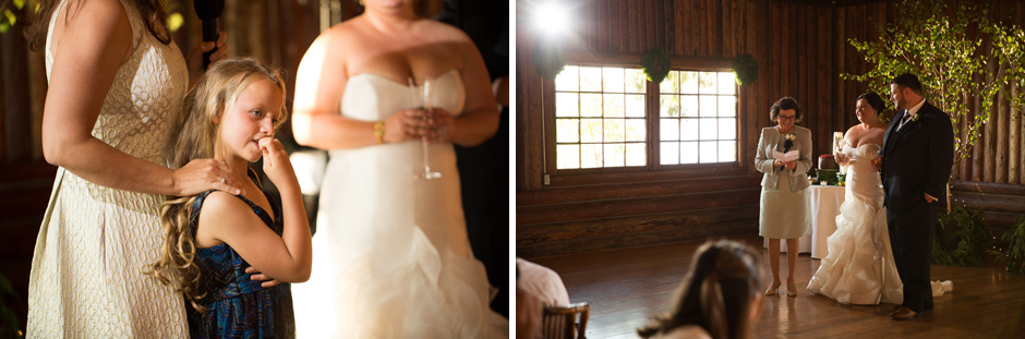 cabin_wedding 049