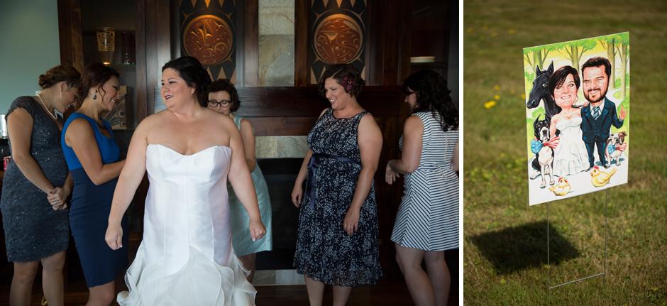 cabin_wedding 007