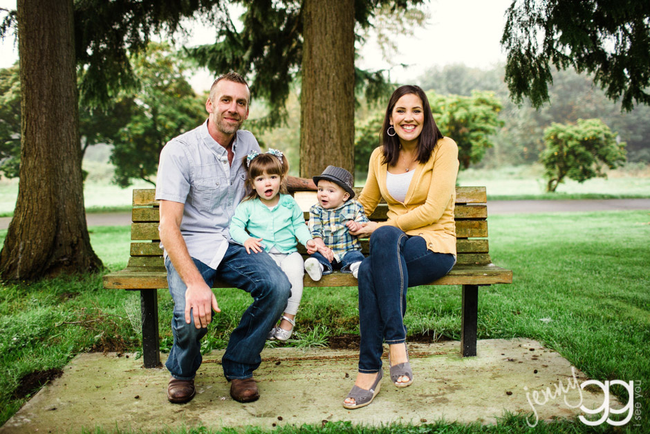 redmond family photos 005