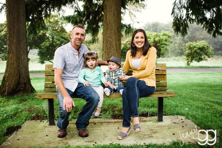 redmond family photos 005