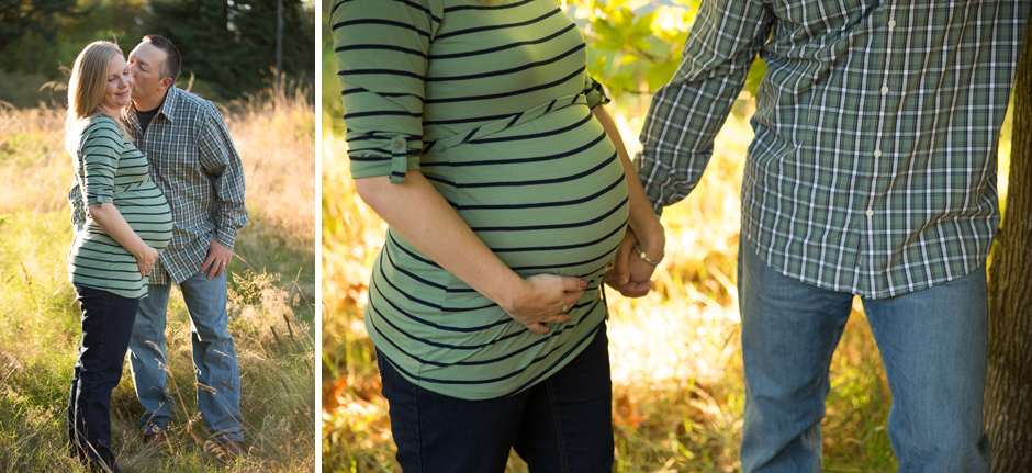 maternity 005