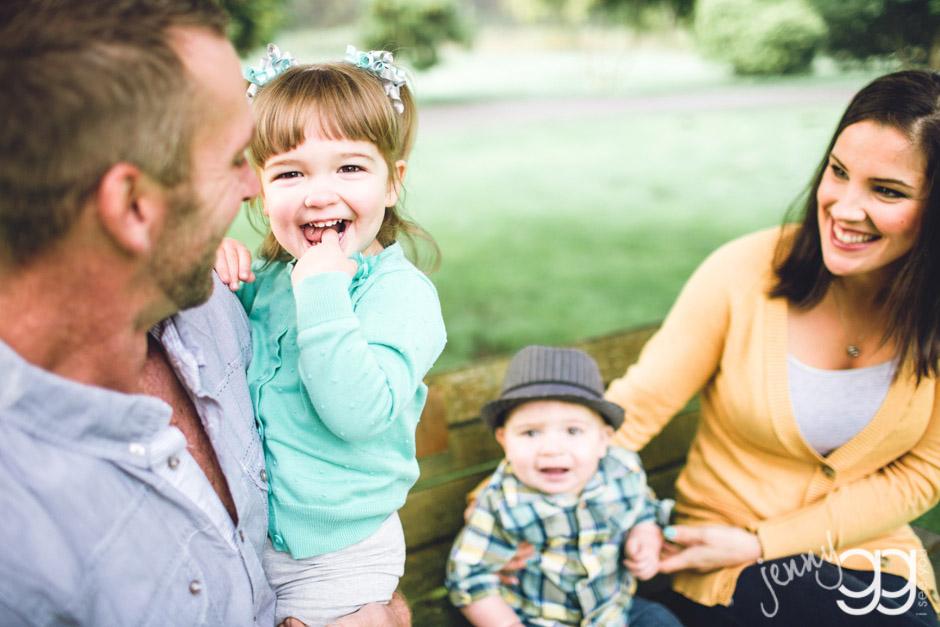 redmond family photos 006